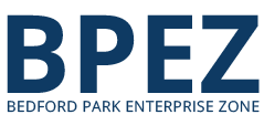 Bedford Park Enterprise Zone